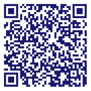 QR-Code for Blahniks Flowers