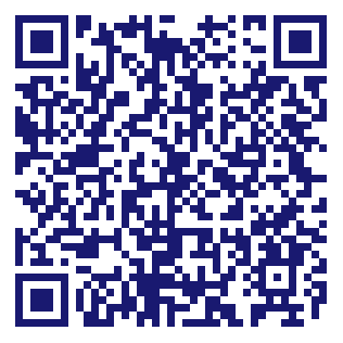 QR-Code for Blair D L