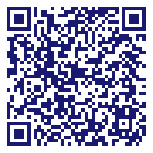 QR-Code for Blair Locksmith Max