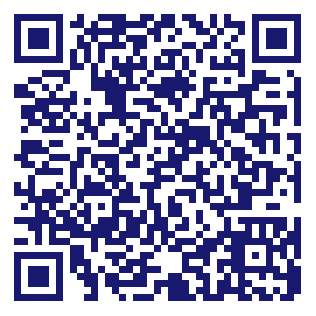 QR-Code for Blair Mayflower Shop