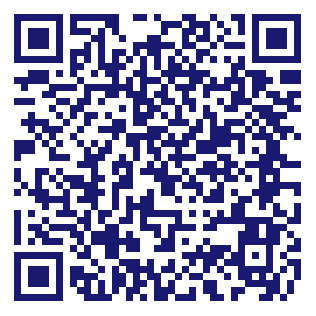 QR-Code for Blair Street Emporium