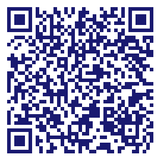 QR-Code for Blair Tire Inc