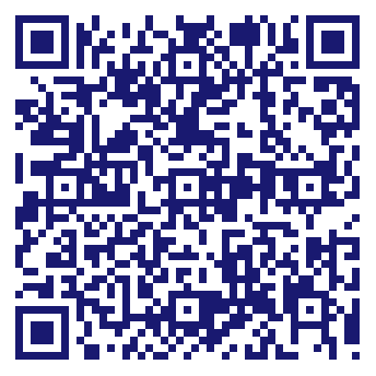 QR-Code for Blair Windows & Doors Inc