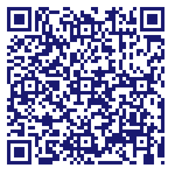 QR-Code for Blairs Flowers & Gifts