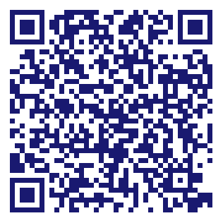 QR-Code for Blake Excavating
