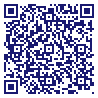 QR-Code for Blake Insurance Group LLC