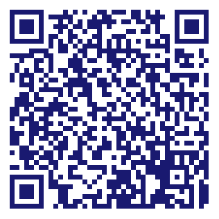 QR-Code for Blake Kendall T Dr