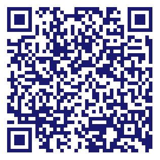 QR-Code for Blakely Builders