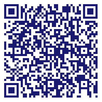 QR-Code for Blakely Communications Spec