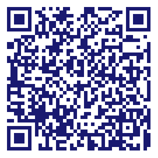 QR-Code for Blakeney Trucking Llc