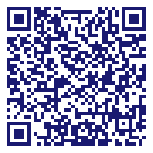 QR-Code for Blaker Farms