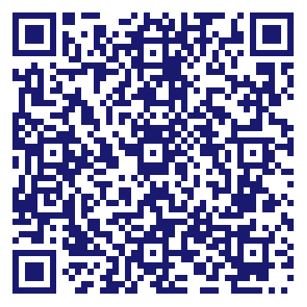 QR-Code for Blakes Pest Control Inc