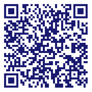 QR-Code for Blalock Alton