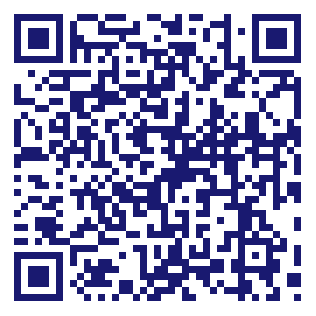 QR-Code for Blalock Farm
