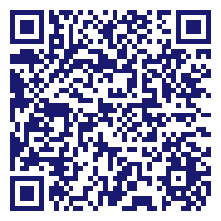 QR-Code for Blalock Farms