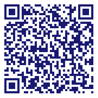 QR-Code for Blalock Paint Co