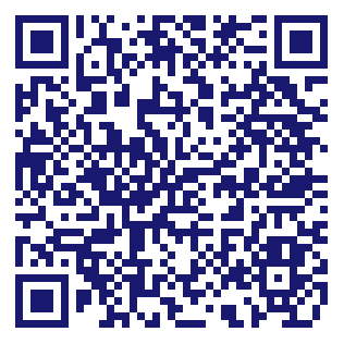 QR-Code for Blanchard Trailers