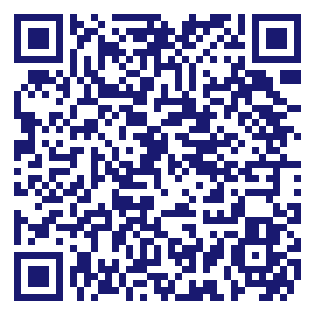 QR-Code for Blanchards Aluminum