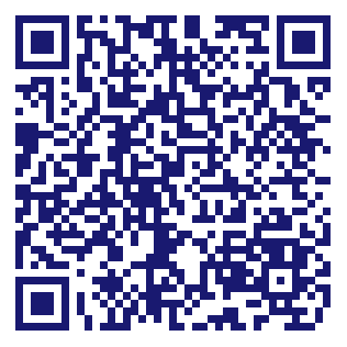 QR-Code for Blanco Tackabery