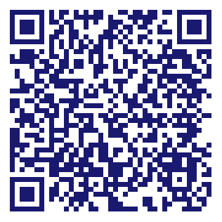 QR-Code for Blane Enterprises
