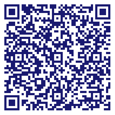 QR-Code for Blaney Lodge Bed & Breakfast