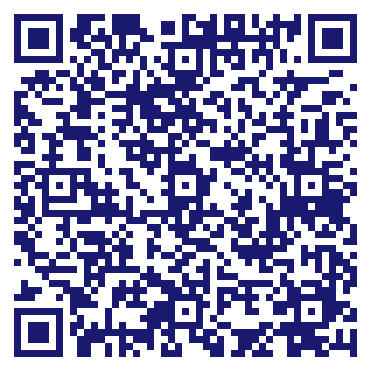 QR-Code for Blank Page Marketing Consulting