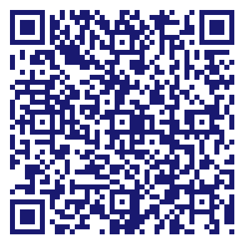 QR-Code for Blankenship Heating & Ac