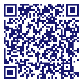 QR-Code for Blankenship Movers