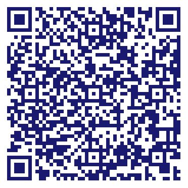QR-Code for Blanton Heating & Air Cond