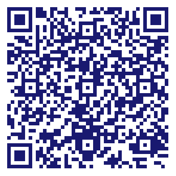 QR-Code for Blantons Barber & Style