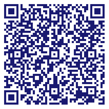 QR-Code for Blantons Wash Ctr Fayetteville