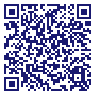 QR-Code for Blasey Electric