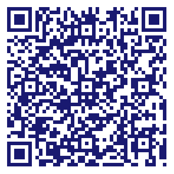 QR-Code for Blat Mechanical Services