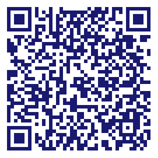 QR-Code for Blaze Oil & Gas Inc