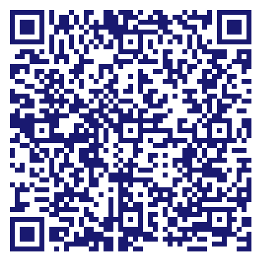 QR-Code for Blaze Sign & Graphic Design