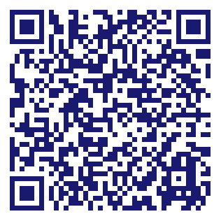 QR-Code for Blazer Construction