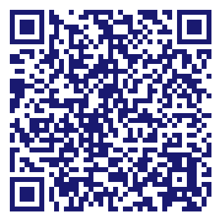 QR-Code for Blazer Logistics