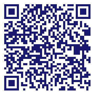 QR-Code for Blazing Tree Ranch