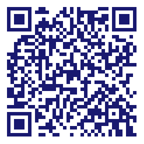 QR-Code for Bldg