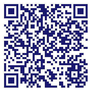 QR-Code for Bledsoe Coal Corp