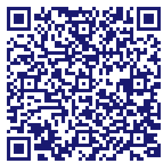 QR-Code for Bledsoe Telephone Coop Corp