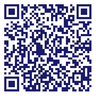 QR-Code for Bleep.net