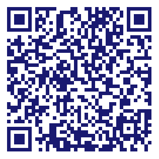 QR-Code for Bleifuss Builders