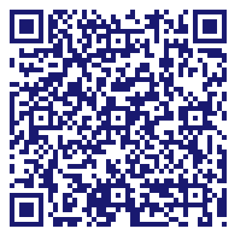 QR-Code for Blessed Assurance Church