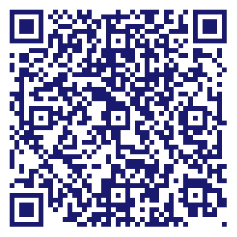 QR-Code for Blessed Hope Communications