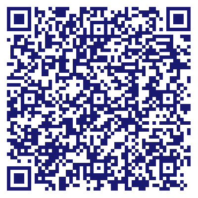 QR-Code for Blevins Paint & Body Automotive Repair Collision Expert