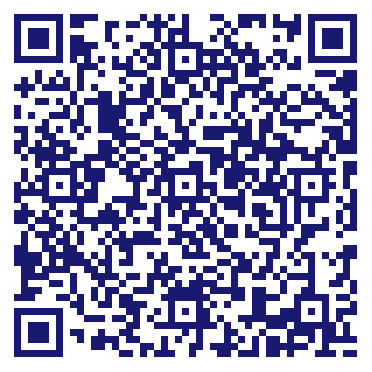 QR-Code for Blevins Paint & Body Mark of Excellence