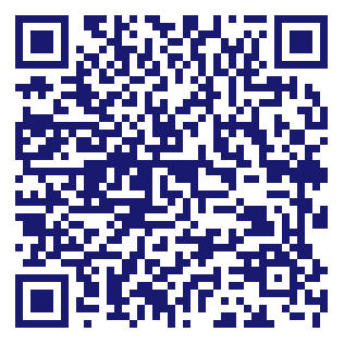 QR-Code for Blind Canyon Hydro