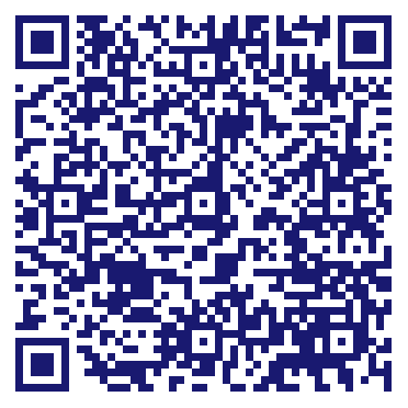 QR-Code for Blinds Dallas by Trinity Uptown