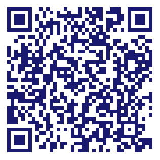 QR-Code for Blinds & Designs